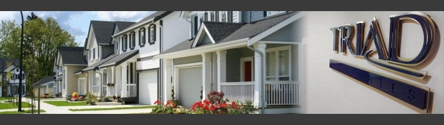housing-banner-wordpressb13.jpg